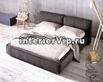 Кровать COMFORT DALLAGNESE GLCOR160""