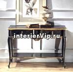 Столик VITTORIO GRIFONI 1350