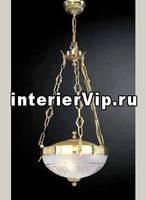 Подвесной светильник Reccagni Angelo L 6112/2