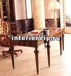 Письменный стол VITTORIA BELCOR VI1072GX