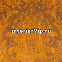 Обои текстильные 4 Seasons Inverno арт. IN4105