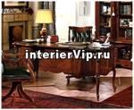 Письменный стол PISTOLESI 253