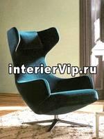 Кресло GRAND REPOS VITRA 210 485 00