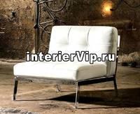 Кресло VIOLETTA MAXDIVANI VIOLETTA 01