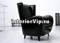 Кресло BAXTER LOLA