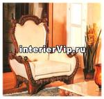 Кресло STARRY ASNAGHI INTERIORS AS8600
