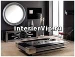 Итальянская гостиная Comp 03 VISMARA