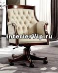 Рабочее кресло MIRANDOLA M2145/P