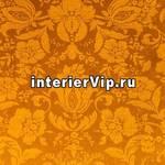 Обои текстильные 4 Seasons Inverno арт. IN3104