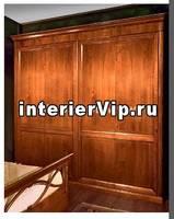 Шкаф RUDIANA INTERIORS C051