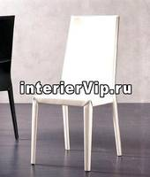 Стул CATTELAN ITALIA Margot H