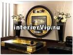 Итальянская гостиная Comp 02 VISMARA