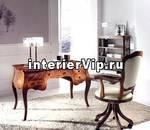 Письменный стол BBELLE 664