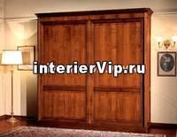 Шкаф RUDIANA INTERIORS C044