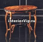Столик VITTORIO GRIFONI 1448