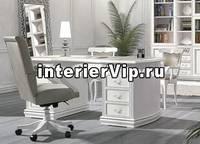 Письменный стол BTC INTERNATIONAL 492