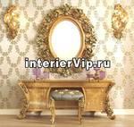 Туалетный столик RIVA 9036