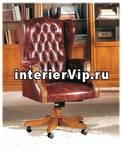 Кресло руководителя Puccini MODENESE 7344