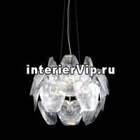 Подвесной светильник Lightstar Planaria 808010
