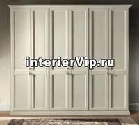 Шкаф NAPOLI CENEDESE NL56R