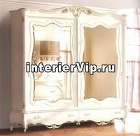 Шкаф SIGNORINI COCO 8001