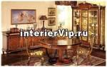 Итальянская столовая Versailles MICE