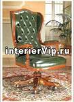 Кресло руководителя GRILLI 05303