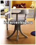 Рабочее кресло FERRETTI & FERRETTI HD00