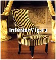 Кресло SOFTHOUSE Romea