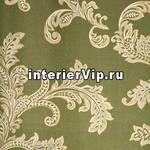 Обои текстильные 4 Seasons Primavera арт. 22205 OP
