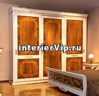 Шкаф RUDIANA INTERIORS L002