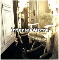 Кресло BITOSSI LUCIANO 3540