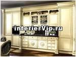 Кухня ARCA Belle-3