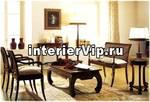 Итальянская гостиная Comp - 01/1 VOLPI