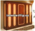 Шкаф WHISPER ASNAGHI INTERIORS 971307