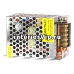 Блок питания LED STRIP PS 30W 12V Gauss 202003030