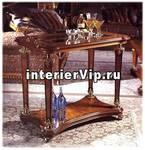 Сервировочный столик JUMBO COLLECTION PR-878