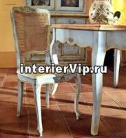 Стул INTERIORS PR501 02