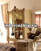 Шкаф LINEA B VIP740/D