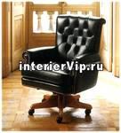 Кресло руководителя COLOMBO MOBILI 329