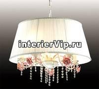 Подвесная люстра Odeon Light Padma 2685/5