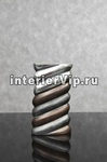 Декоративная керамическая ваза ENDA
