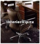 Рабочее кресло GIORGIO COLLECTION 6081/G