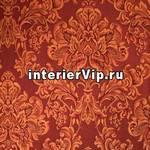 Обои бесшовные, контрактные бесшовные ProSpero Hermitage арт. 2537/311