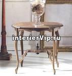 Столик VITTORIO GRIFONI 1446