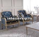 Кресло CEPPI 3008