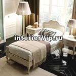 Кровать VITTORIO GRIFONI 2948