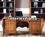 Письменный стол CORNELIO SEVEN SEDIE 00ST12