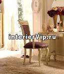 Стул Teatro LINEA B VIP903/CAP