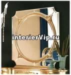 Зеркало Fenice GRILLI 230501